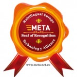 META-Seal-of-Recognition