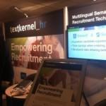 Textkernel-Empowering-Recruitment-300x224