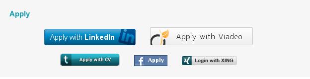 apply-with-widget