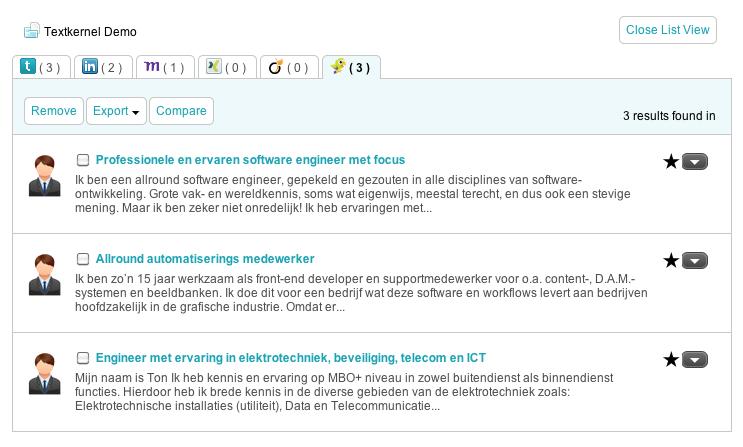 bewaarde-resultaten-in-textkernel-search-2-1