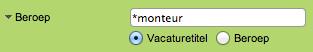 Screenshot_monteur