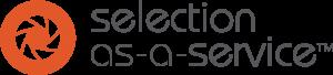 selection-as-a-service-300x68