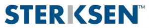 Sterksen-Carerix-klant-van-Search-300x58