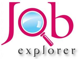 Jobexplorer-logo