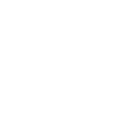 Sourcebox product