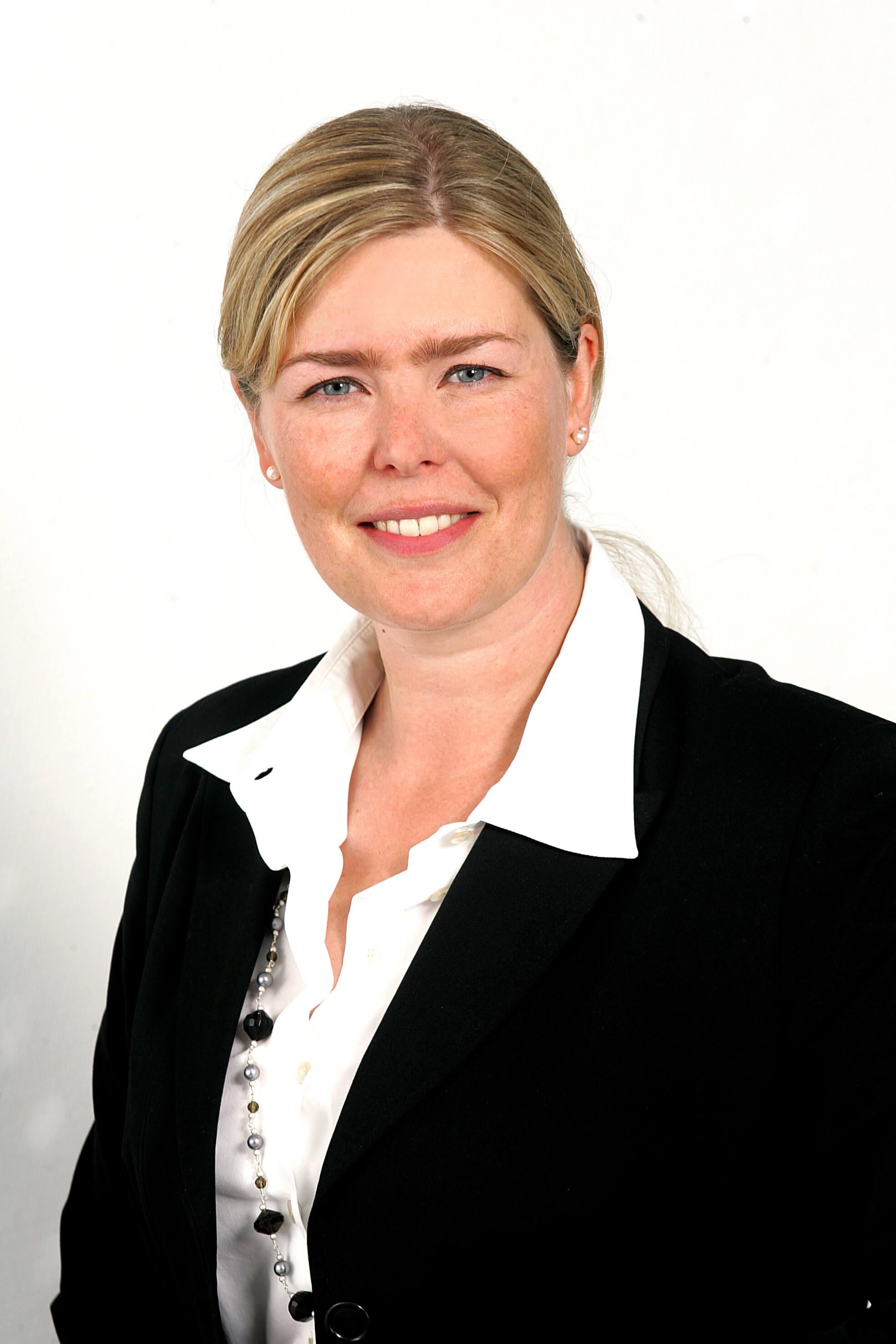 Sabine Schubert