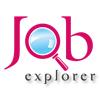 Job Explorer