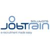 Jobtrain Solutions