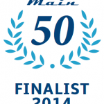 Textkernel-Main-Software-50-Finalist1
