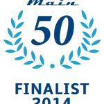 Textkernel-Main-Software-50-Finalist1