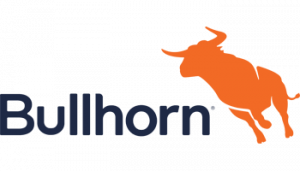 Bullhorn - a Textkernel partner