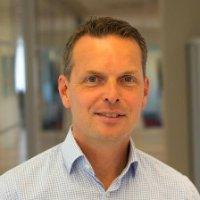 Jan van Goch - Connexys over Textkernel