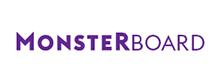 Monsterboard - klant van Textkernel