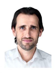 Nardo Lambregts - CEO HelloFlex Group