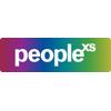 PeopleXS