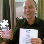Jakub-and-LTI-award1