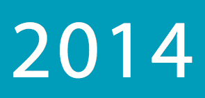 Textkernel-Highlights-2014