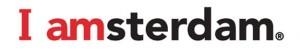 i-amsterdam_logo