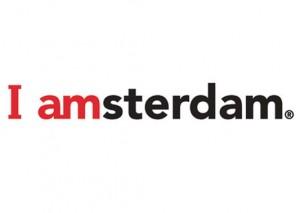 i-amsterdam_logo_2-300x213