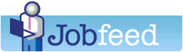 jobfeed_logo