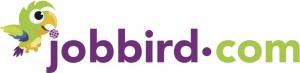 Jobbird.com-