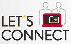 Logo-Lets-Connect