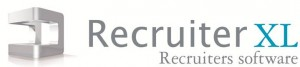 RecruiterXL