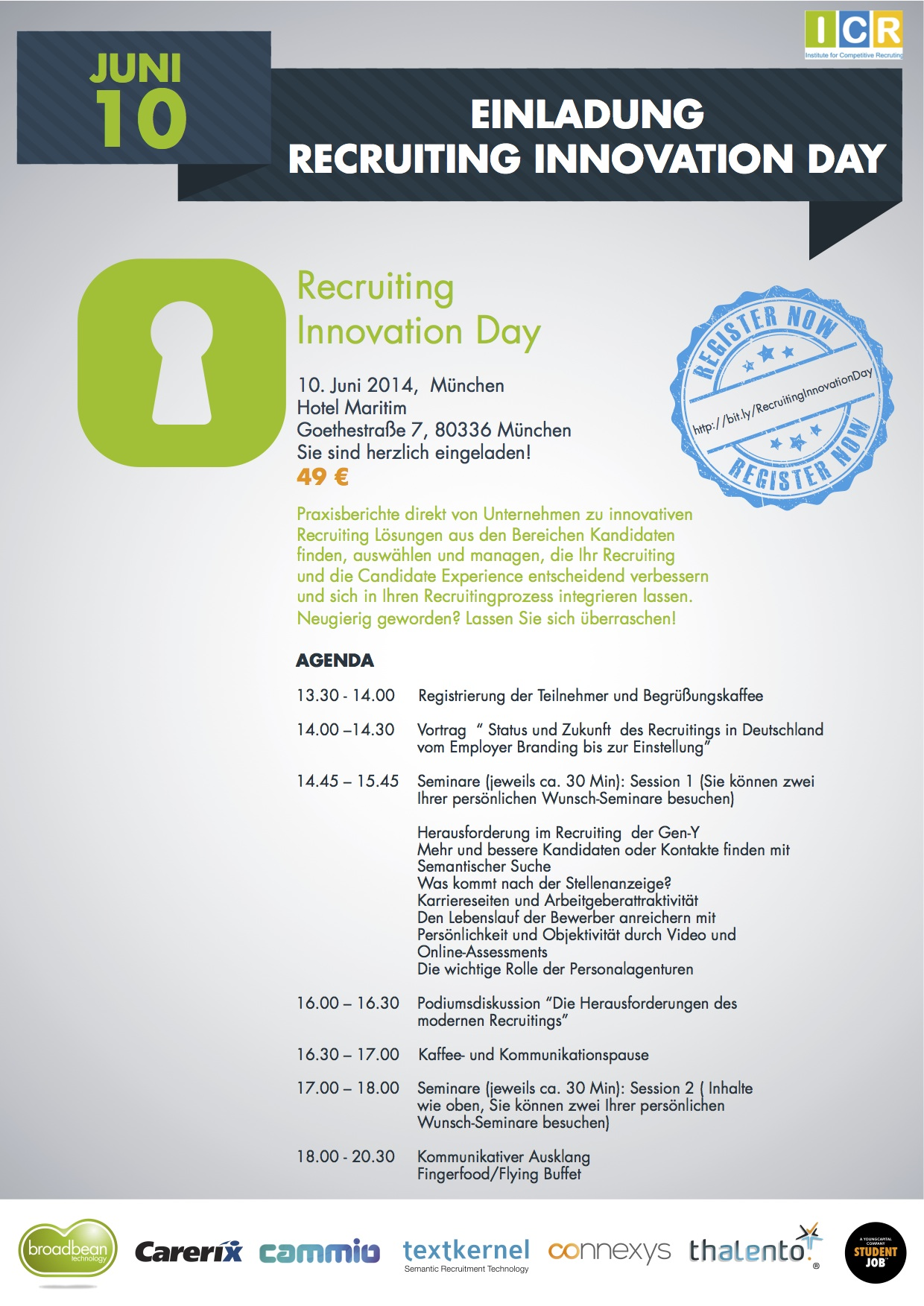 Recruiting-Innovation-Day