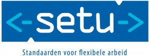 SETU_logo-300x112