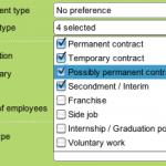 Searching-by-contract-type-in-Jobfeed