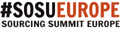 Textkernel-is-partner-van-SOSU-Europe
