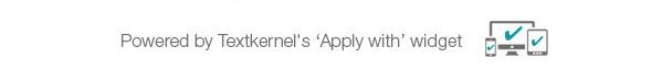 Textkernel_Kerstkaart2014-apply