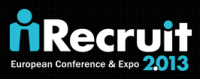 You can find Textkernel at stand 17 at iRecruit 2.013