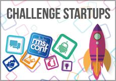 vignette-challenge-startups