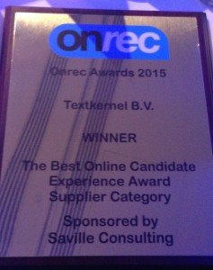 Best-Online-Candidate-Experience-Award-237x300