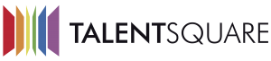 talentsquare-logo-copy-300x68