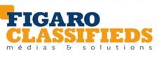 Figaro Classifieds logo