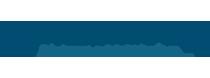 Logo-TalentSoft