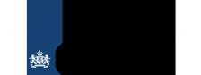 Ministerie BZK - Jobfeed klant van Textkernel