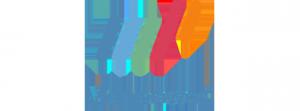 Manpower_Inc._Logo