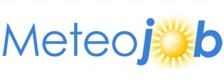 Meteojob logo