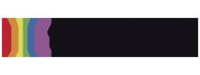 Talentsquare logo