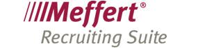 meffert_logo