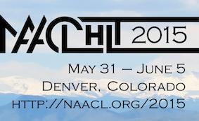 naacl-hlt-2015-small-logo