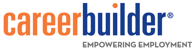 Textkernel Joins Forces with CareerBuilder