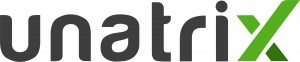 unatrix_logo-2190x562