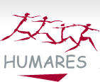 humares