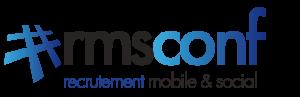 Logo-rmsconf