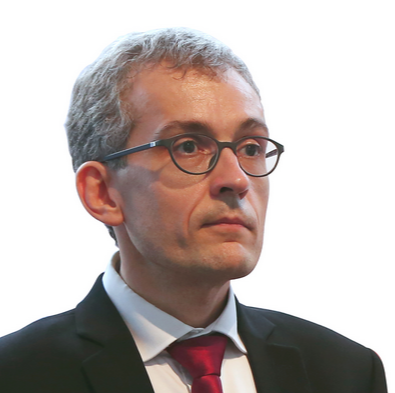 Michel Lefevre