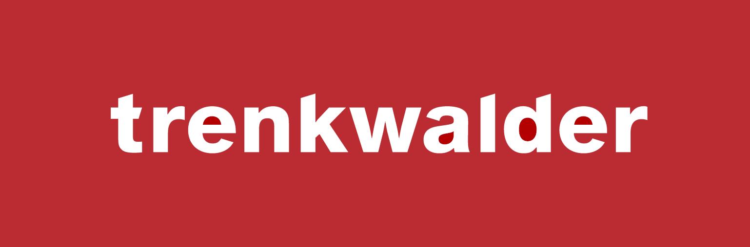 trenkwalder_logo_RGB